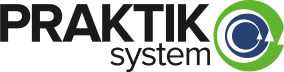 praktiksystem