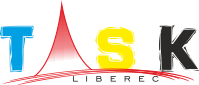 Tisk Liberec