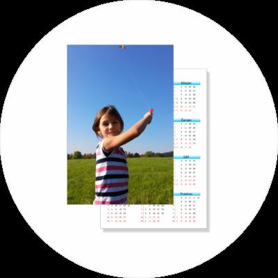 kapesni kalendar ikona