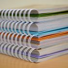binding-books-bound-colorful-272980